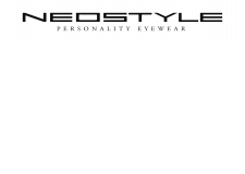 NEOSTYLE - NEOSTYLE GMBH & Co KG