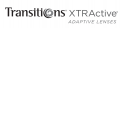 Transitions XTRActive - YOUNGER OPTICS EUROPE, s.r.o.