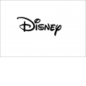 Disney® - FGX INTERNATIONAL