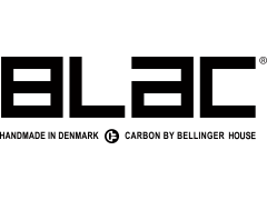 BLAC - BELLINGER HOUSE A/S