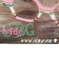 ICBG KIDS
