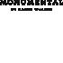 Monumental Eyewear By Karen Walker - SUNSHADES EYEWEAR