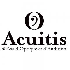 ACUITIS FRANCE SAS - Enseignes, centrales d'achat, de référencement