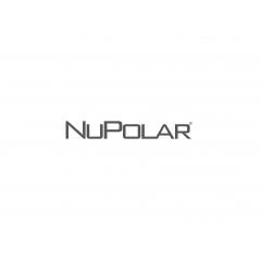 NuPolar - Les verres polarisants vous assurent de disposer d'un équipement visuel solaire confortable. Ce filtre supprime les reflets parasites et vous permet de bénéficier d'une vision supérieur dans toute les situations lorsque la lumière est réfléchis sur une surface plane. Il est recommandé d'ajouter le traitement Pixar face interne pour un équipement optimal.
