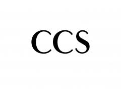CCS - AREA 98