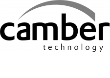 Camber Technology - YOUNGER OPTICS EUROPE, s.r.o.