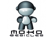 MOKO by OKO - OKO PARIS LUNETTERIE