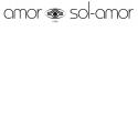 AMOR SOL-AMOR 1946
