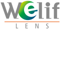 Welif Lens - CU Medical Germany GmbH