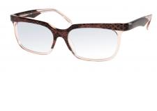ZODIAC 81 - <p>L'imprimé léopard est maintenant une composante indispensable pour la femme moderne. Zodiac 81 reflète la beauté de la nature par son élégance classique et par ses teintes uniques. Le look «imprimé animal» avec son zeste d´exotisme reste un classique.</p>