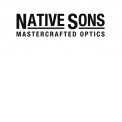 Native Sons - CONSORTIUM: Max Pittion, Native Sons, Julius Tart, OAMC