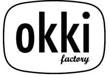 OKKI factory - DESEYE S.r.l.