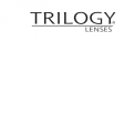Trilogy - YOUNGER OPTICS EUROPE, s.r.o.