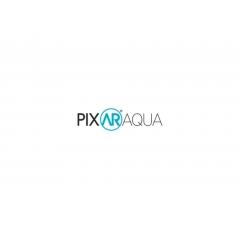 PixAR AQUA - Traitement antireflet super-hydrophobe  Une vue plus transparente avec un aspect esthétique sûre d'esprit Le PixAR AQUA est un traitement achromatique incolore et transparent aux nombreux avantages.  Pour de nombreux porteurs de lunettes il n'est pas souhaitable de choisir un verre avec un reflet résiduel vert.