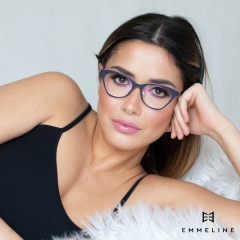 Emmeline Model Photo
