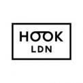 Hook London® - FGX INTERNATIONAL