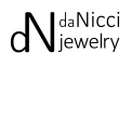 daNicci-jewelry - EYEFUNC EUROPE B.V