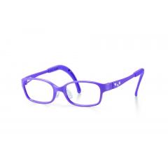 Tomato Glasses Kids C Frame