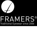 Framers  and Margotte Eyewear  - Framers - Margotte Eyewear