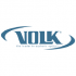 VOLK - Fax International