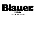 BLAUER USA - HAVE A DREAM Srl