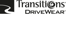 Transitions Drivewear - YOUNGER OPTICS EUROPE, s.r.o.