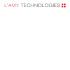 L'AMY TECHNOLOGIES - L'AMY GROUP