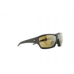 J-SP108-002 - De la performance visible Nos yeux doivent accomplir un effort exceptionnel quand il s'agit du sport dans le domaine de l'outdoor. Il faut alors des lunettes tellement spécialisées qu'elles vous soutiennent et vous donnent même un avantage compétitif. Les modèles Jill Sport sont surtout réputés pour leur côté fonctionnel, leurs innovations technologiques et leur design hautement sophistiqué. La perfection de l'ajustement et le confort optimal sont autant de priorités qui permettent d'obtenir des lunettes ultralégères, sans points de pression et qui ne glissent pas. Pour le sportif, un gage de sécurité qui peut faire toute la différence au moment décisif. Et ça, Christoph Strasser l'a bien compris. Sextuple vainqueur de la « Race Across America », ce cycliste professionnel soumet chaque paire de Jill Sport qu'il porte aux pires épreuves.