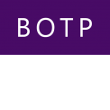 BOTP  (Back-Office Tiers-Payant) - Ocuco