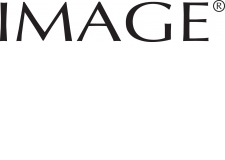 Image - YOUNGER OPTICS EUROPE, s.r.o.