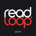 ReadLoop - READ LOOP