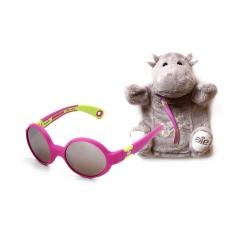"Aïe ""les petites lunettes made in france"""