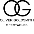 Oliver Goldsmith Spectacles® - FGX INTERNATIONAL