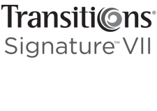 Transitions Signature - YOUNGER OPTICS EUROPE, s.r.o.
