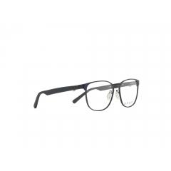 TRIESTE-002 - La mode rencontre la fonction SPECT Eyewear crée un lien entre le sport et l'urbain d'une manière exceptionnelle. La marque représente un « lifestyle » de changement, de spontanéité et de liberté. Ce sont des lunettes pour les gens actifs qui sont toujours à la recherche de nouvelles aventures – mais avec du style.  SPECT Eyewear unit les deux mondes du sport et de la mode et ainsi crée des produits pouvant être portés avant, pendant et après le sport.