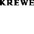 KREWE - KREWE - NEW ORLEANS EYEWEAR