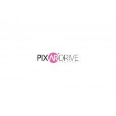 PixAR DRIVE - Traitement antireflet super-hydrophobe contraste maximum  réflexion minimale conduite sécurite Chaque lumière éblouissante : phares des véhicules, faisceaux lumineux et feux de circulation sont des gènes qui réduisent le confort visuel du conducteur. Et ce, d'autant plus durant la conduite de nuit. Ces réflexions entraînent une réduction des contrastes durant la conduite.  Le PixAR DRIVE réduit les éblouissements, atténue les reflets et améliore les contrastes dus à une technologie spécialement conçue.