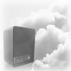 Alarme Vol intrusionfumigène - -Déclenchement immédiat d'une alarme et des générateurs de brouillard à l'ouverture d'une porte d'entrée(pas de temporisation) -Connexion permanente à un télésurveilleur APSADP3 avec servicesd'intervention -Ligne IP secourue par une passerelle GPRS -Identification de tous les capteurs d'alarme ayant fait l'objet d'un sabotage -Mise en place de détecteurs anti-masque et anti-dissimulation -Surveillance de la toiture de votre établissement si nécessaire -Une application pour Android et iOS vous permet de superviser vous-même à distance votre dispositif de sécurité