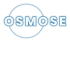 OSMOSE SOLUTIONS
