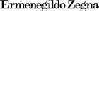 Ermenegildo Zegna  - Marcolin Group