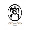 OKO by OKO Paris - OKO PARIS LUNETTERIE