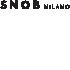 SNOB MILANO - SORDELLI FRANCO SRL
