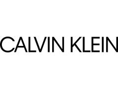 CALVIN KLEIN - MARCHON