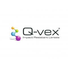 Qvex - résistance maximale à la rupture et fissures  Excellente protection contre les rayons UV