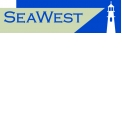 SEAWEST  - ADCL APLUS