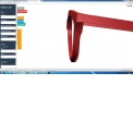 OPTIMAKER WEB APP - <p>software to draw easely a bespoke 3D frames ,for 3D printers and cnc</p>