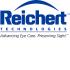 REICHERT - Fax International