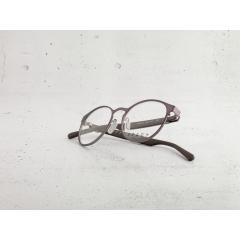 TREVI-003 - La mode rencontre la fonction SPECT Eyewear crée un lien entre le sport et l'urbain d'une manière exceptionnelle. La marque représente un « lifestyle » de changement, de spontanéité et de liberté. Ce sont des lunettes pour les gens actifs qui sont toujours à la recherche de nouvelles aventures – mais avec du style.  SPECT Eyewear unit les deux mondes du sport et de la mode et ainsi crée des produits pouvant être portés avant, pendant et après le sport.