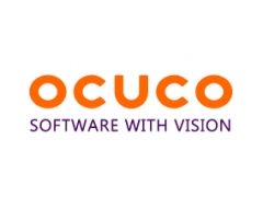 Ocuco - Services aux opticiens