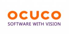 Ocuco - Services aux opticiens